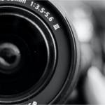 blog-post-fotografia