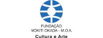 Fundação Mokiti Okada