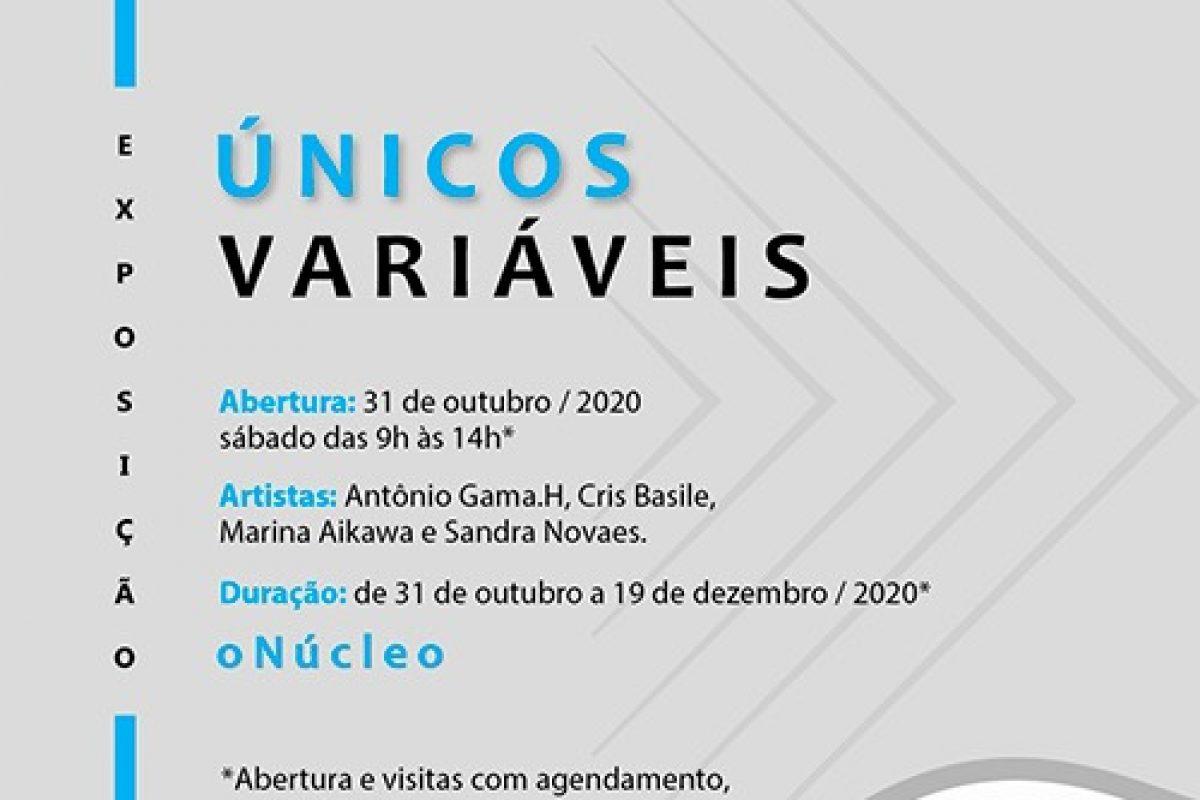 convite-500x500-2